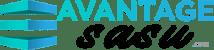 Avantage-sasu.com